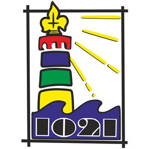 Corpo Nacional de Escutas Agrupamento 1021 Barra