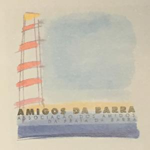 Associação dos Amigos da Praia da Barra