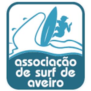 Associação de Surf de Aveiro