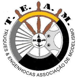 T.E.A.M. – Truques & Engenhocas Associação de Modelismo
