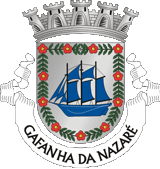 brazao-gafanhanazare
