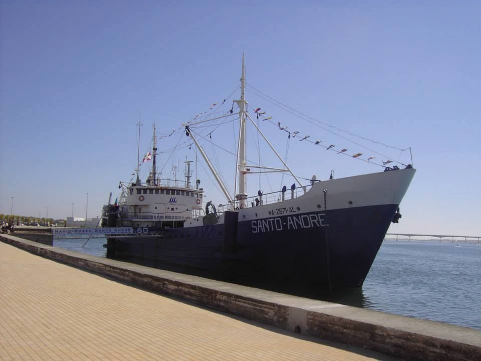 navio_museu