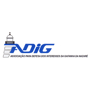 ASSOCIAÇÃO PARA A DEFESA DOS INTERESSES DA GAFANHA