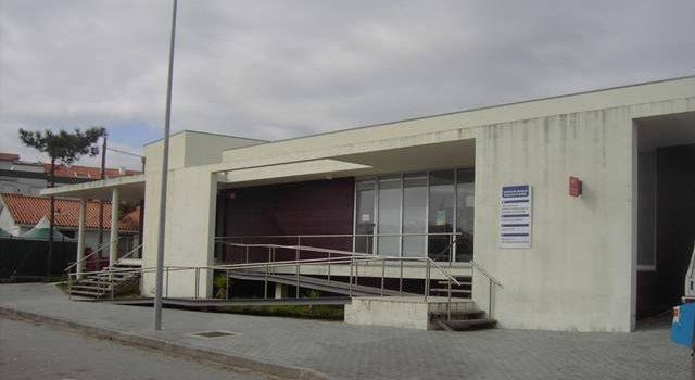Informação à População – Alteração do espaço de Atendimento da Junta de Freguesia na Praia da Barra