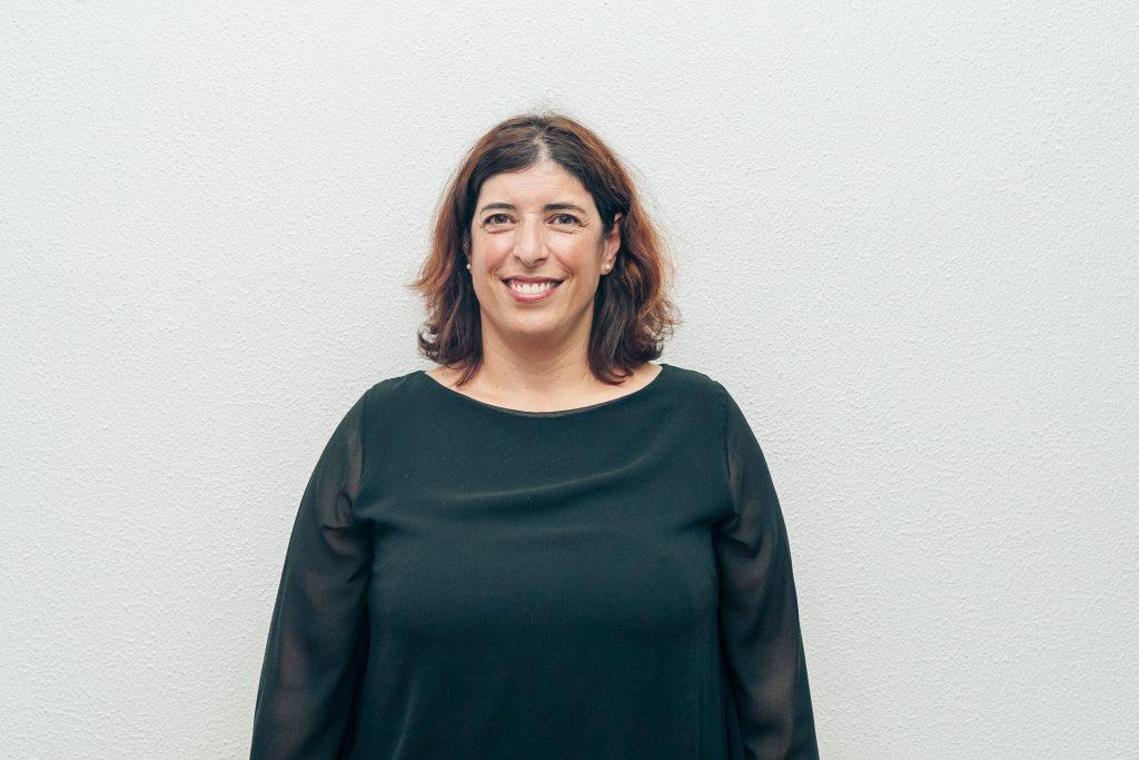 Carla Tomásio