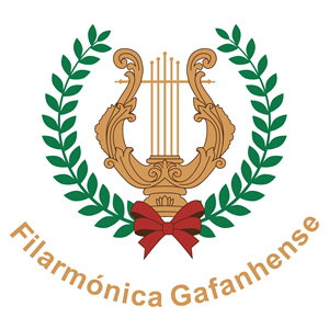 Filarmónica Gafanhense
