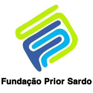 Fundação Prior Sardo