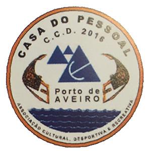 Casa do Pessoal do Porto de Aveiro