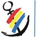 A Mútua dos Pescadores- Sociedade Mútua de Seguros,com delegação em Aveiro, admite quadro técnico-comercial para a sua delegação